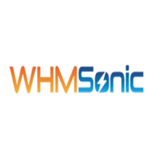 Cheap WHMSONIC License