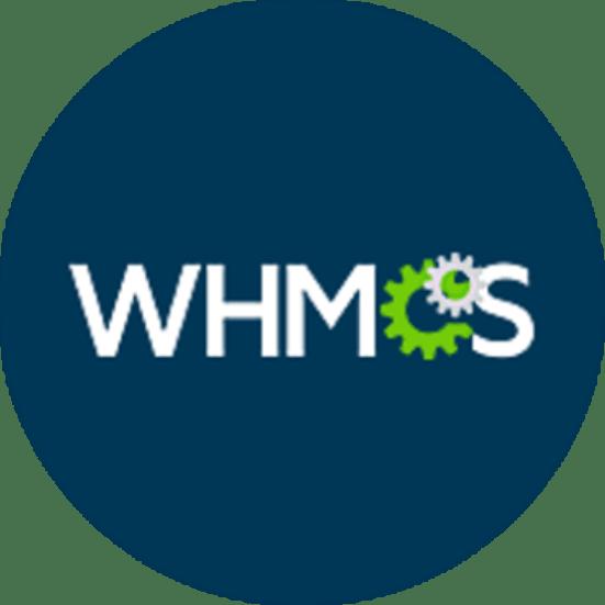 Cheap whmcs License