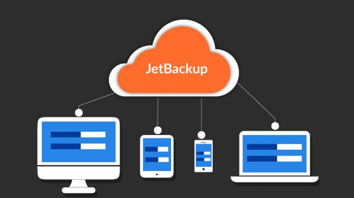JetBackup License Cheap
